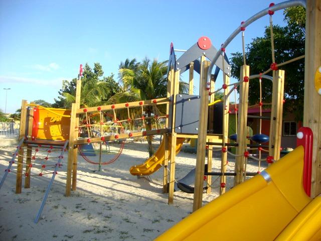 Neptalie Park