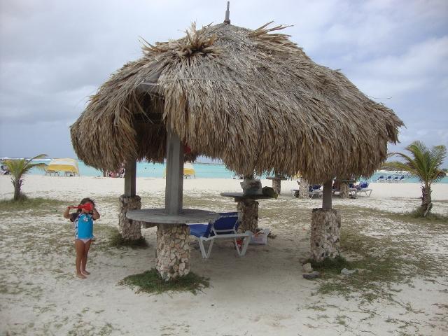 palapa_baby_beach