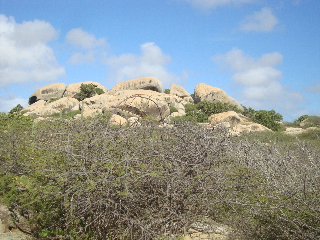 ayo_rock_formation_aruba (9)